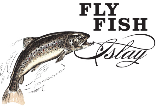 Professional Fly Fishing Guides